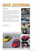 GRIP - Das Motormagazin - Seite 3