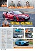 GRIP - Das Motormagazin - Seite 4