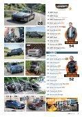 GRIP - Das Motormagazin - Seite 5