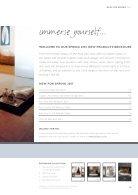 Jacuzzi brochure - Page 3