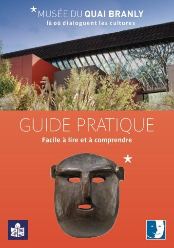 guide_pratique_handicap_mental_web