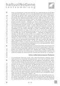 anderes - HalluziNoGene - Seite 5