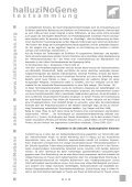anderes - HalluziNoGene - Seite 6
