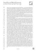 anderes - HalluziNoGene - Seite 7