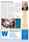 DER BIEBRICHER, Nr. 297, August 2016 - Seite 3