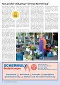 DER BIEBRICHER, Nr. 297, August 2016 - Seite 4