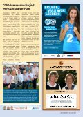 DER BIEBRICHER, Nr. 297, August 2016 - Seite 5