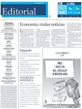EDUCATIVA Y LABORAL - Page 2