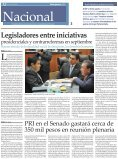 EDUCATIVA Y LABORAL - Page 3