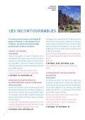 rendez-vous métropole roueN normandie - Page 4