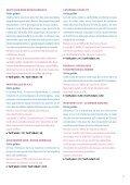 rendez-vous métropole roueN normandie - Page 5