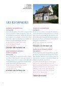 rendez-vous métropole roueN normandie - Page 6