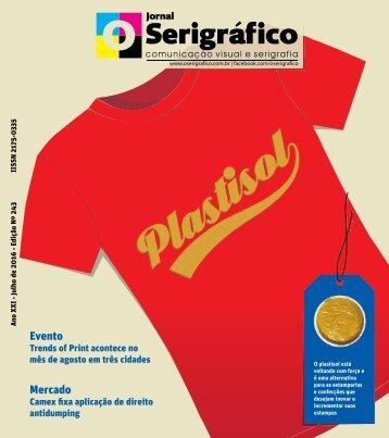 Jornal_O_Serigrafico_Edicao_243