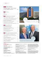 WIRTSCHAFT+MARKT 5/2016 - Page 4