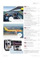 WIRTSCHAFT+MARKT 5/2016 - Page 5