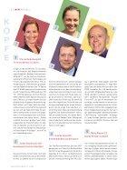 WIRTSCHAFT+MARKT 5/2016 - Page 6