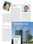 WIRTSCHAFT+MARKT 5/2016 - Page 7