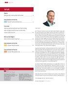 W+M Regional Sachsen - Page 2