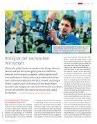 W+M Regional Sachsen - Page 3