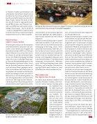 W+M Regional Sachsen - Page 4