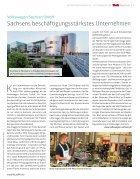 W+M Regional Sachsen - Page 5