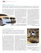 W+M Regional Sachsen - Page 6