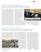 W+M Regional Sachsen - Page 7