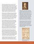 QUARTERLY - Page 5