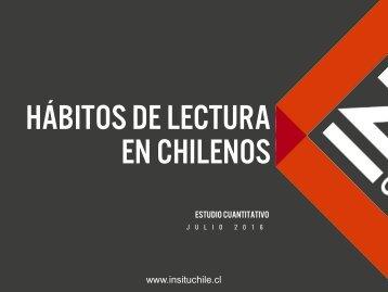 en chilenos