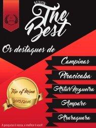 RevistaCampinas&RegiãoAtualizada2308.compressed