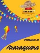 RevistaAraras&Região2308.compressed - Page 2