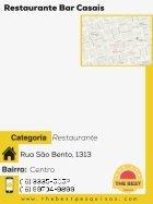 RevistaAraras&Região2308.compressed - Page 5