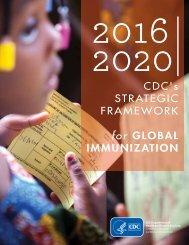 global-immunization-framework-508