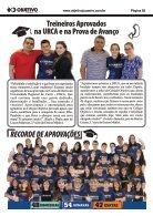 Jornal AGOSTO - Page 2