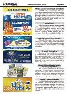 Jornal AGOSTO - Page 3