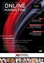 online_marketing_1_16_all