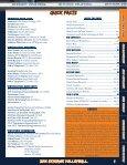 FACILITIES/STAFF - Page 3