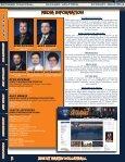 FACILITIES/STAFF - Page 4
