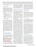 Kostenübernahme bei künstlicher Befruchtung Eine Übersicht - Seite 4