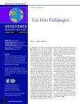 Ciencia de los Orígenes - Page 2