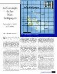 Ciencia de los Orígenes - Page 3