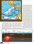 Ciencia de los Orígenes - Page 4