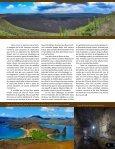 Ciencia de los Orígenes - Page 5
