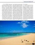 Ciencia de los Orígenes - Page 7