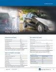 CAR WASH - Page 5