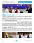 LE PROCESSUS DE PAIX EN COLOMBIE - Page 4