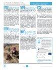 LE PROCESSUS DE PAIX EN COLOMBIE - Page 5