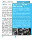 LE PROCESSUS DE PAIX EN COLOMBIE - Page 7
