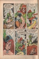 Action Force Nr 02 - Page 4