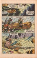 Action Force Nr 02 - Page 5